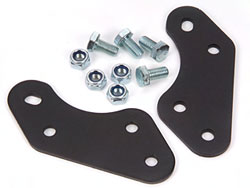 OEM Damper Bracket Kit