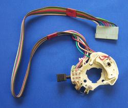 Mopar Electrical Parts Restoration Parts Jim S Auto Parts