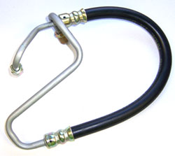 High Pressure PS Hose