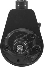Mopar Saginaw Power Steering Pump