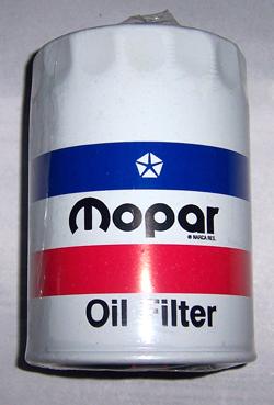 24 Hour Oil Change >> Mopar Parts | Restoration Parts | Dodge Truck Parts | Jim ...